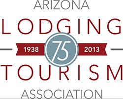 Arizona's Hometown Radio Group is a proud member of the Arizona Lodging & Tourism Association.