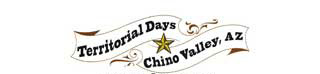 Arizona's Hometown Radio Group proudly sponsors Territorial Days in Chino Valley, Arizona.