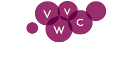 Arizona's Hometown Radio Group is a proud member of the Verde Valley Wine Consortium.